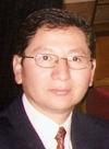 Ing. Guido Santillan Mancero